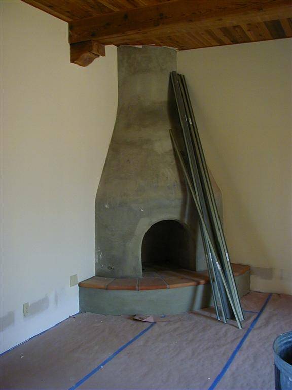 fireplace_in_master.jpg