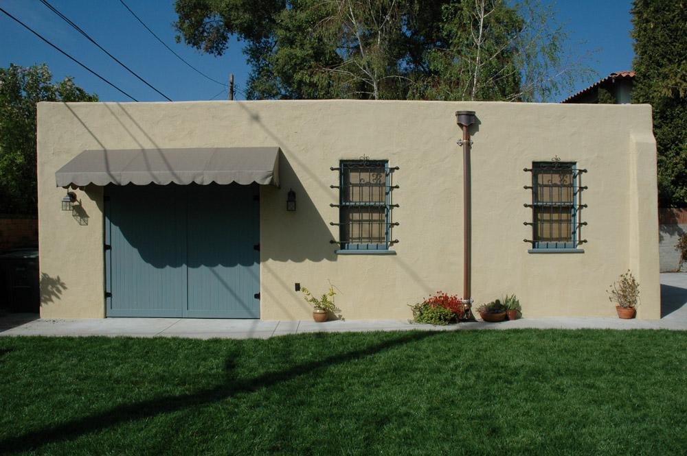 garage_east_elev_new.jpg