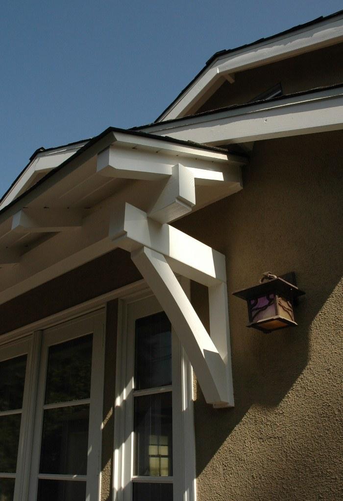 roof detail.JPG