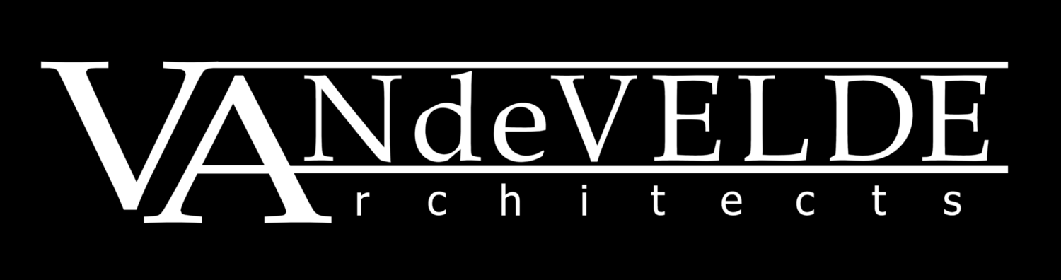 Vandevelde Architects