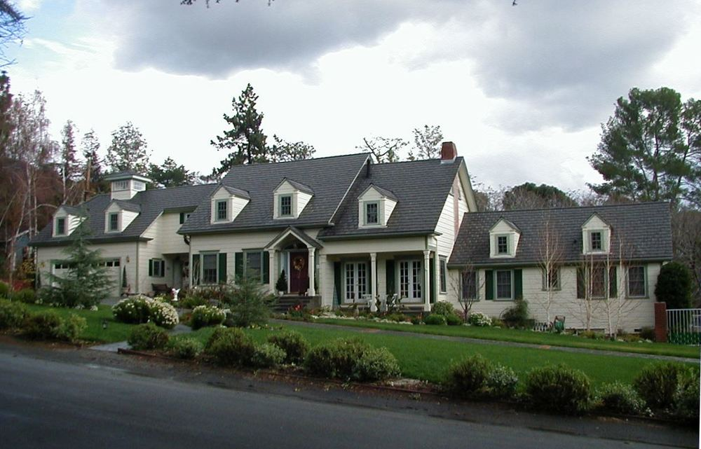 main house front elev.jpg