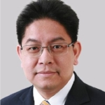 Sonny Wu.jpg