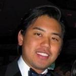 Roger Huang.jpg