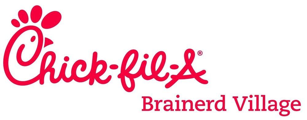 Red Logo Chik-fil-a.jpg