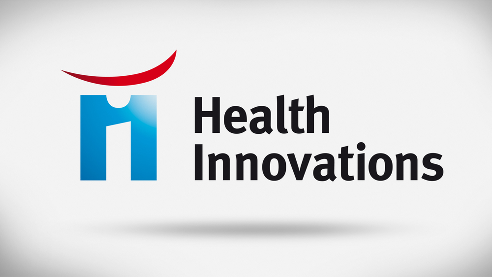 Portfolio-logos-health-innovations.jpg