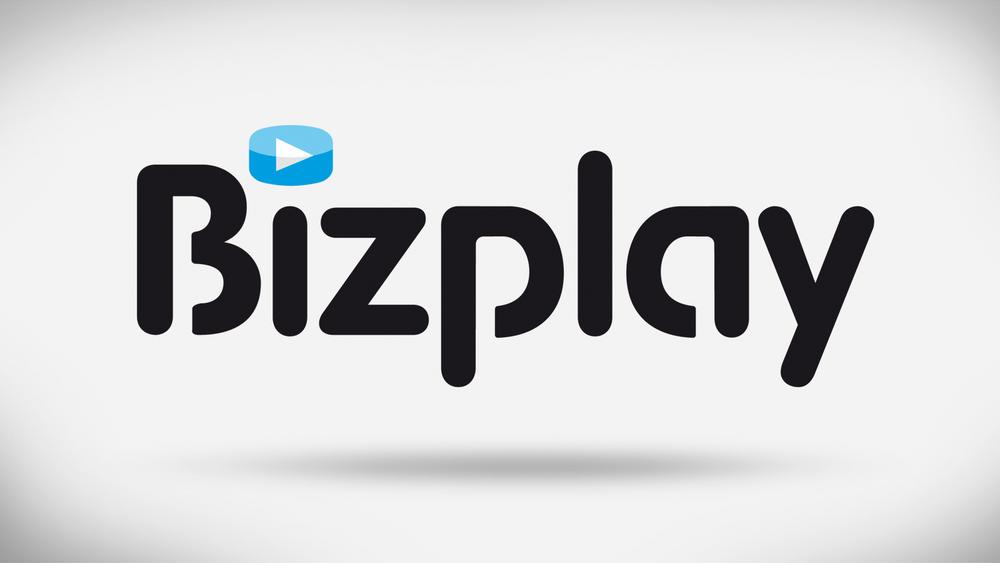 Portfolio-logos-bizplay.jpg