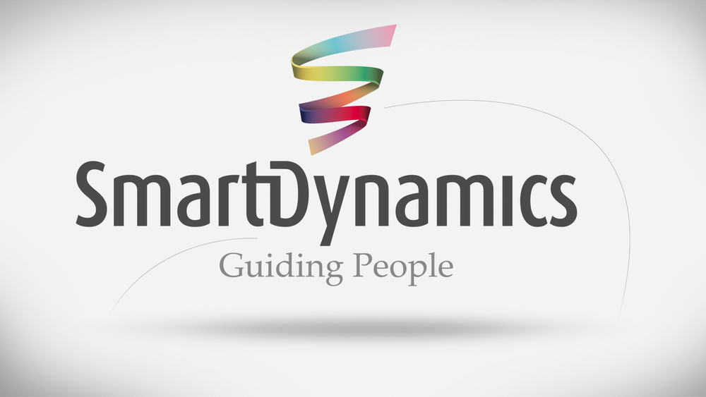 Portfolio-logos-Smart-dynamics.jpg