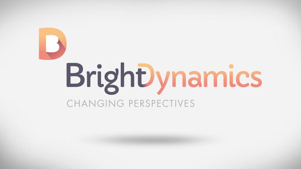 Portfolio-logos-BD.jpg