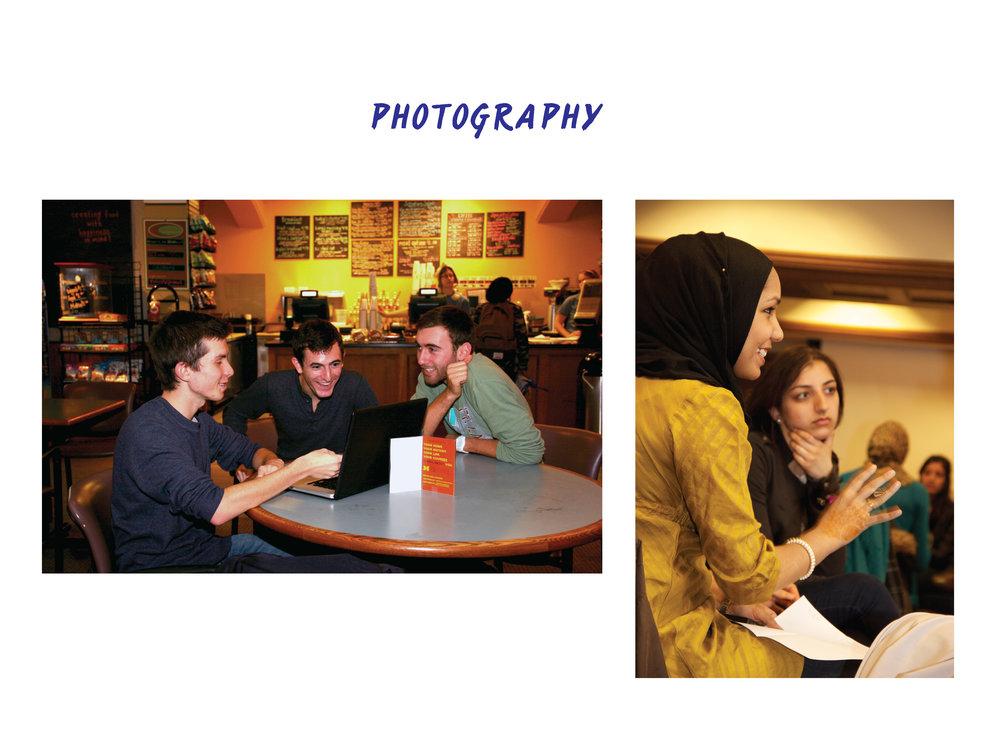 NEW UU Camp_Page_11.jpg