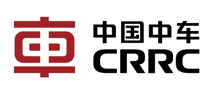 CRRC Corporation Ltd China Railway Rolling Stock Corporation is a Chinese state owned rolling stock manufacturer. At inception it had 175,700 employees, and is the largest rolling stock manufacturer in the world.