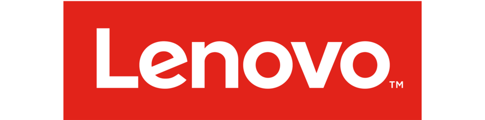 LenovoLogo-POS-Red-2.png