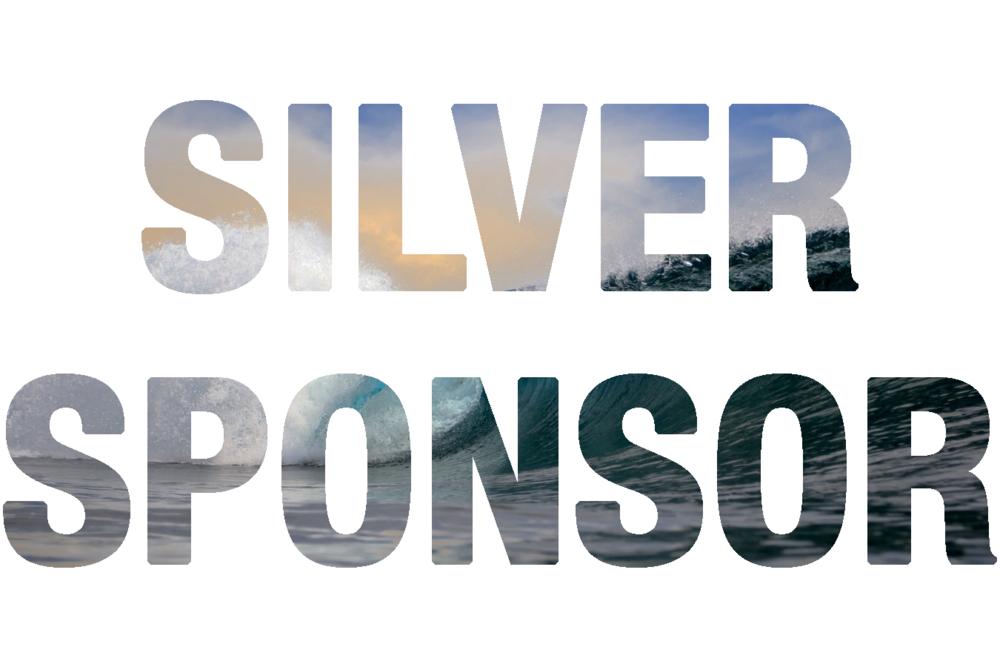 Sponsor Levels - SILVER2.png