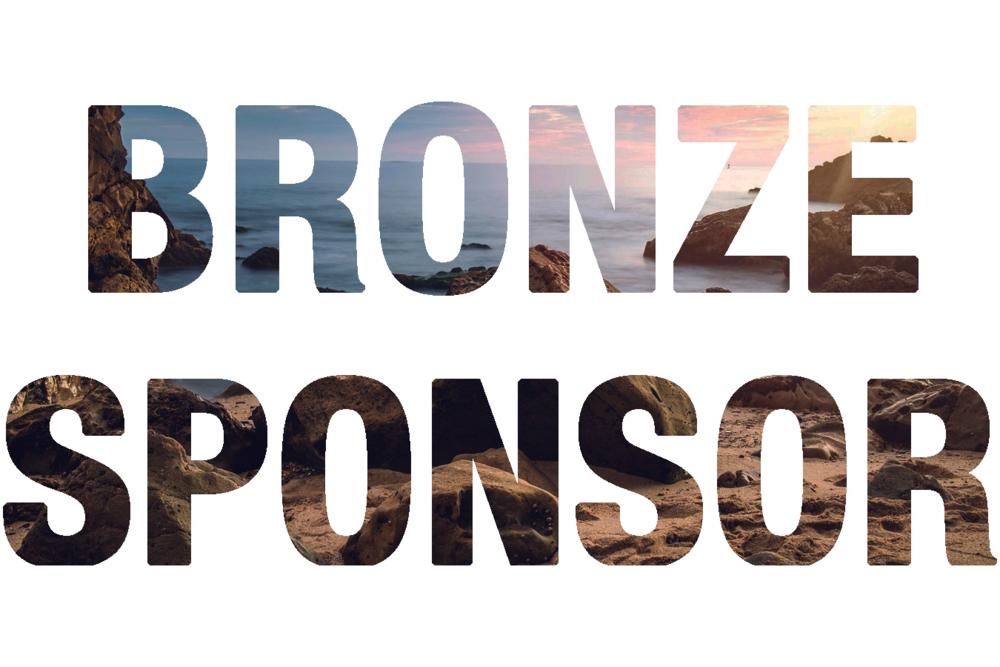 Sponsor Levels - BRONZE2.png