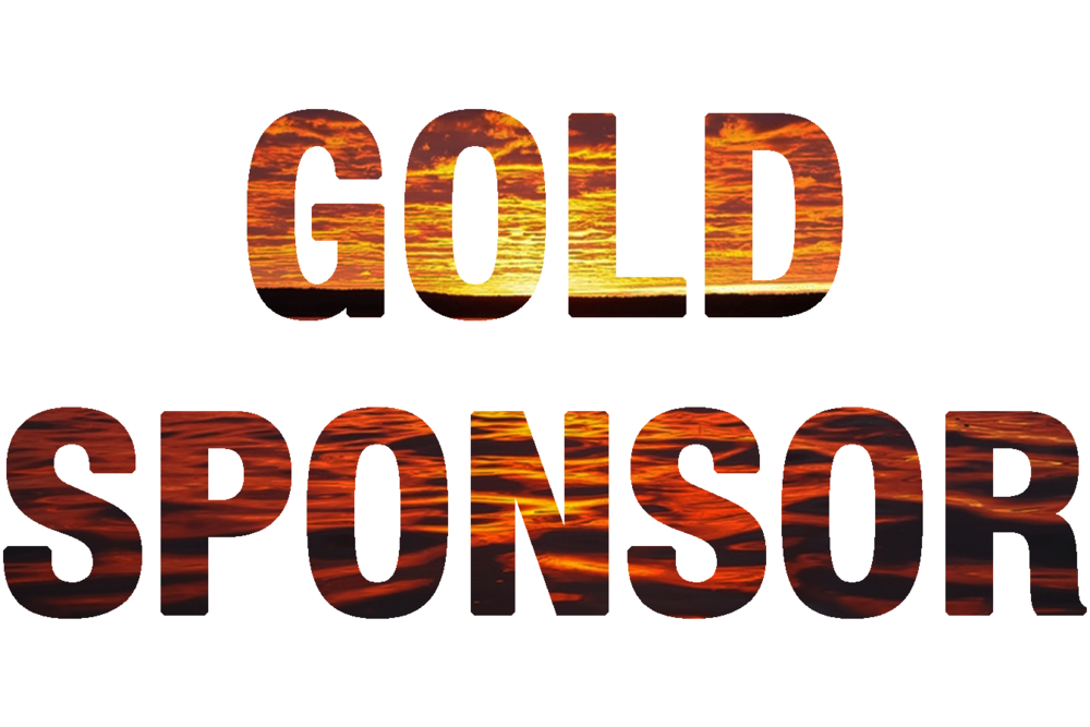 Sponsor Levels - GOLD2.png