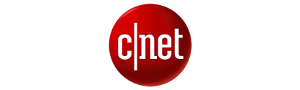 cnet-300x90.png