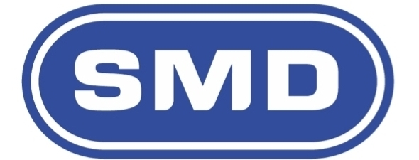 SMD Ltd Soil Machine Dynamics Ltd (SMD)is one of the world's leading manufacturers of remote intervention equipment,operating inhazardous environments worldwide. www.smd.co.uk