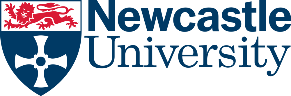 Newcastle_University_logo.png