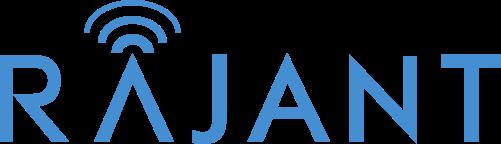 rajant-logo-color.png