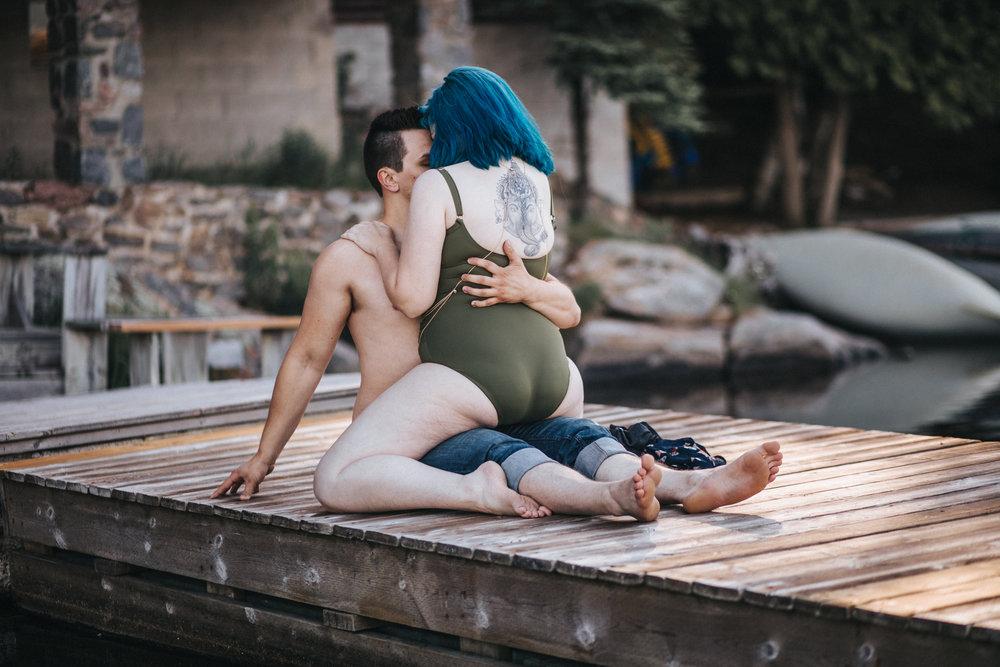 Jacksonville Florida Couples Boudoir (19).jpg