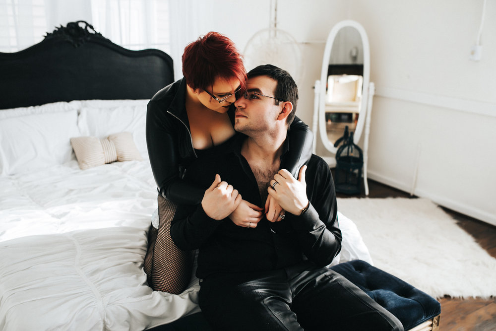 Jacksonville Florida Couples Boudoir (8).jpg
