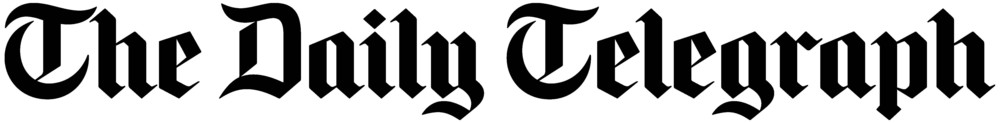 The-Daily-Telegraph-Logo.jpg