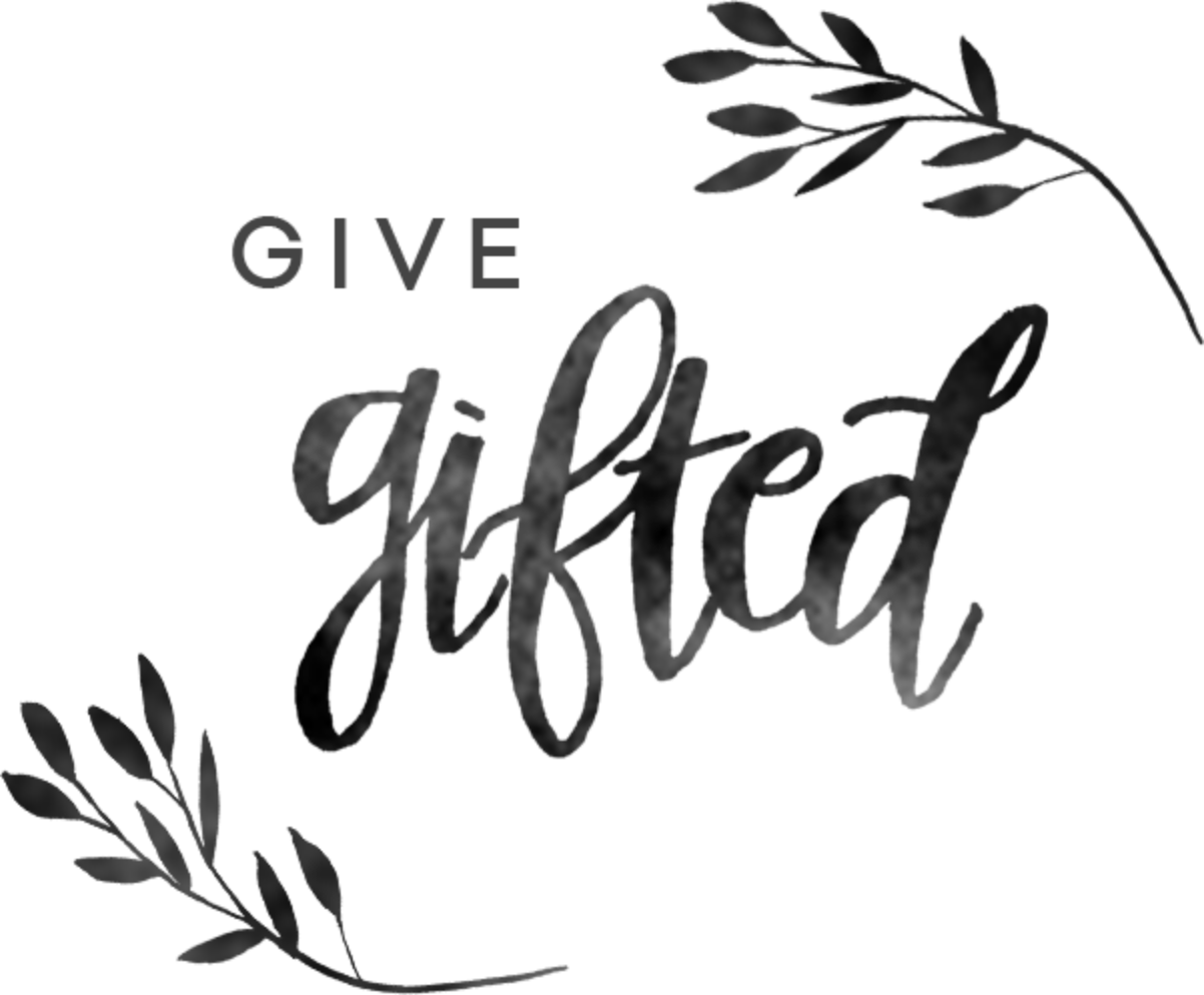 Give Gifted