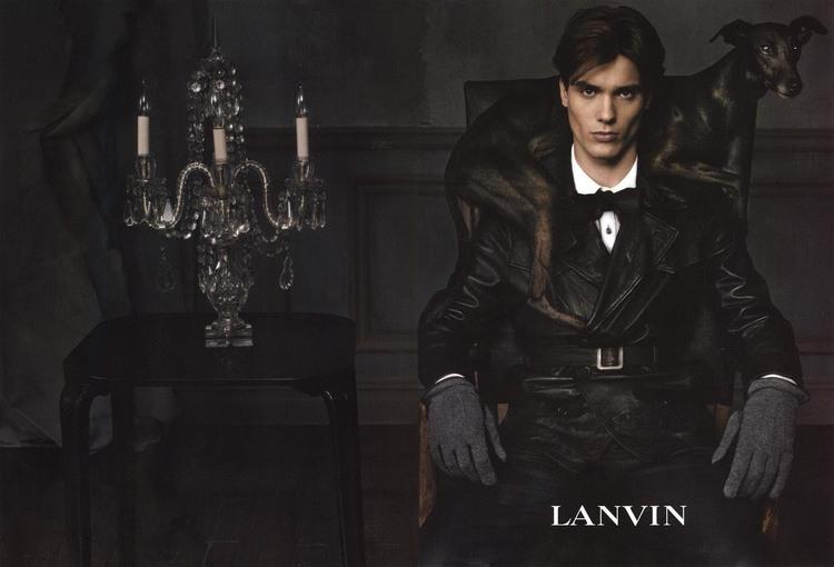 LANVIN_007.jpg