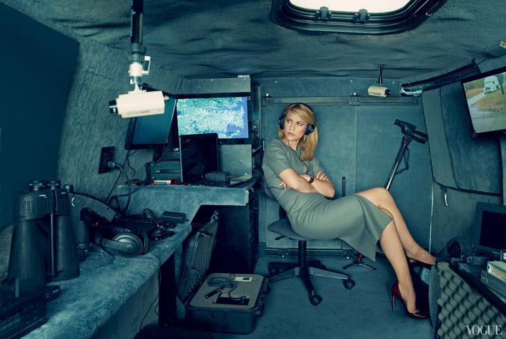 Claire-Danes-Vogue-US-Annie-Leibovitz-02.jpg