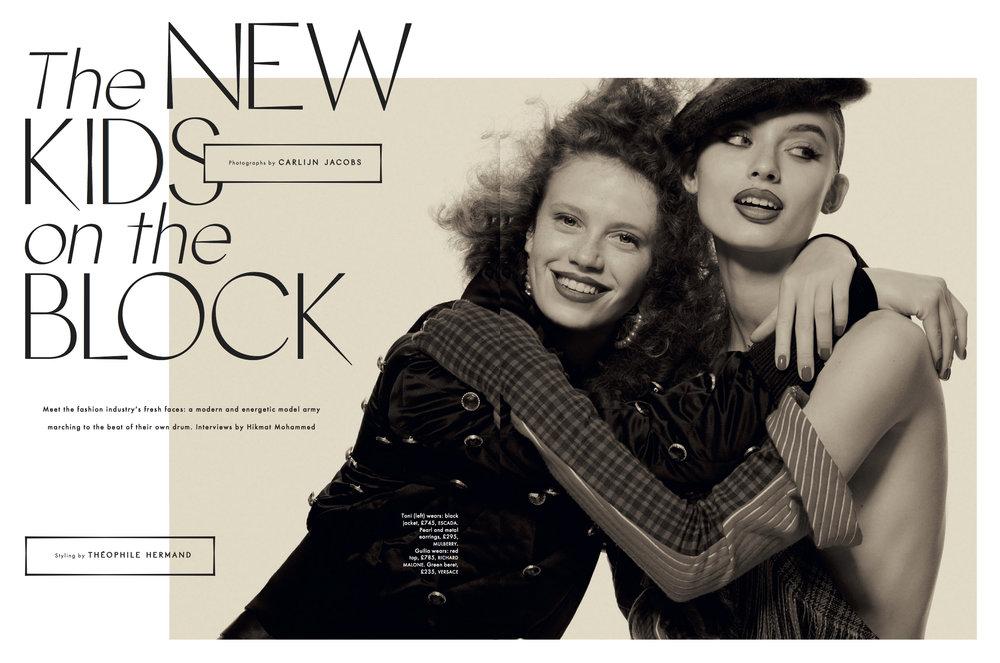 Fashion 4_ New faces_pdf_spread.jpg