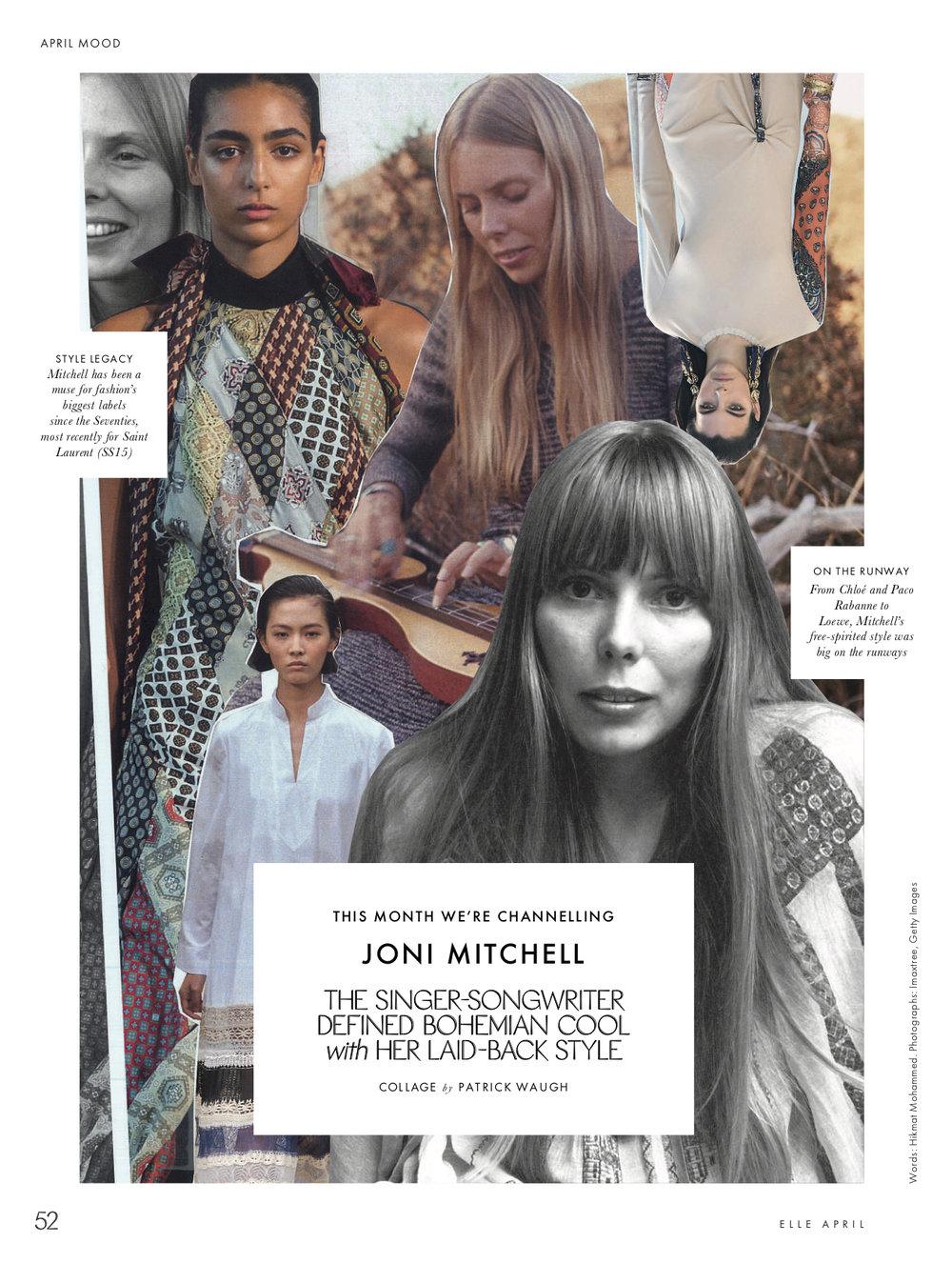 The April mood_ Joni Mitchell_pdf_zinio_1_1.jpg