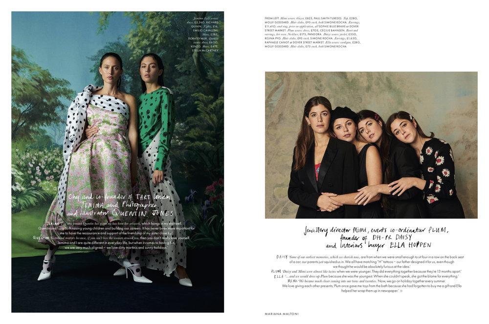 Sisterhood portfolio 2zz_pdf_spread.jpg