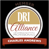 Member_DRI_Alliance_For_Marriage_And_Divorce_Professionals_Charles_Andrews_Seal_Beach_and_Long_Beach_CA.png