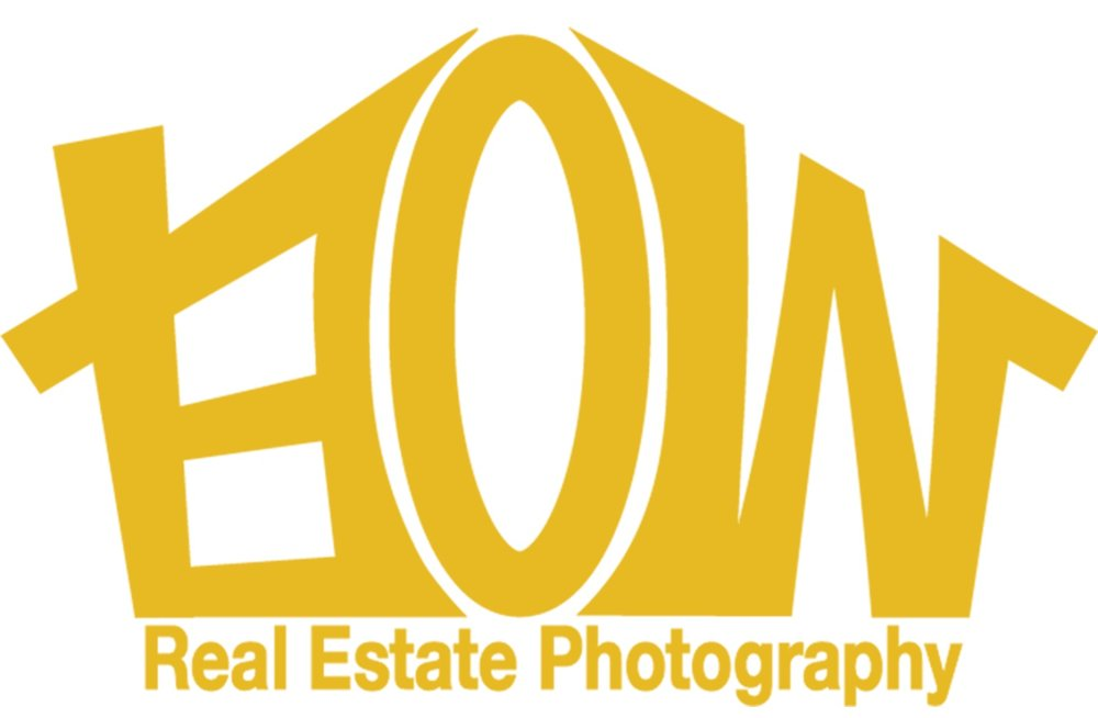 Bow+gold+logo+real+estate++photography