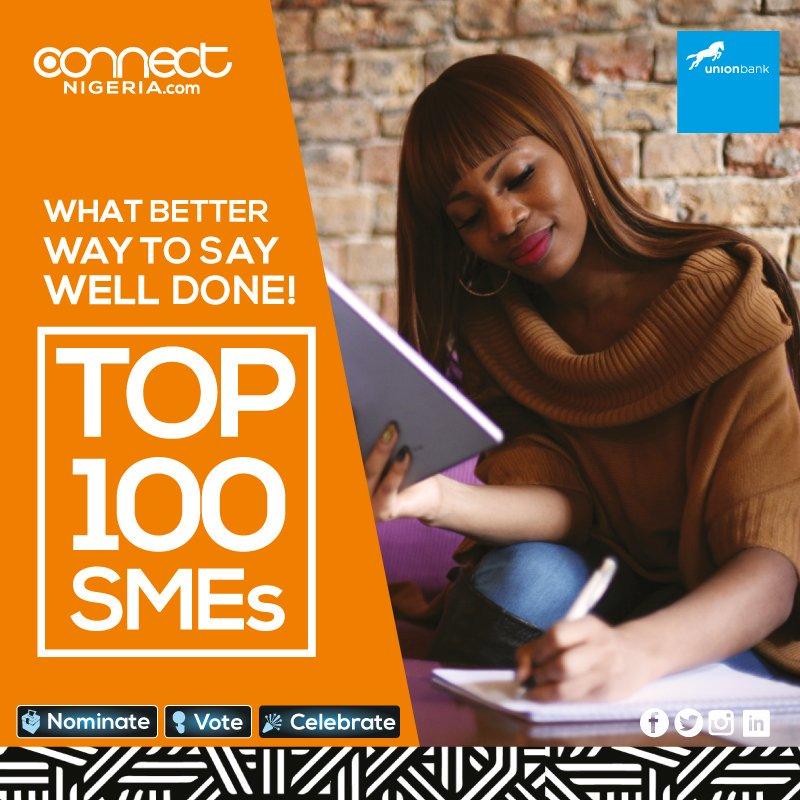 Top 100 SMEs.jpg