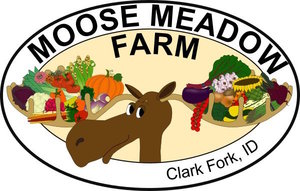 Moose Meadow Farm