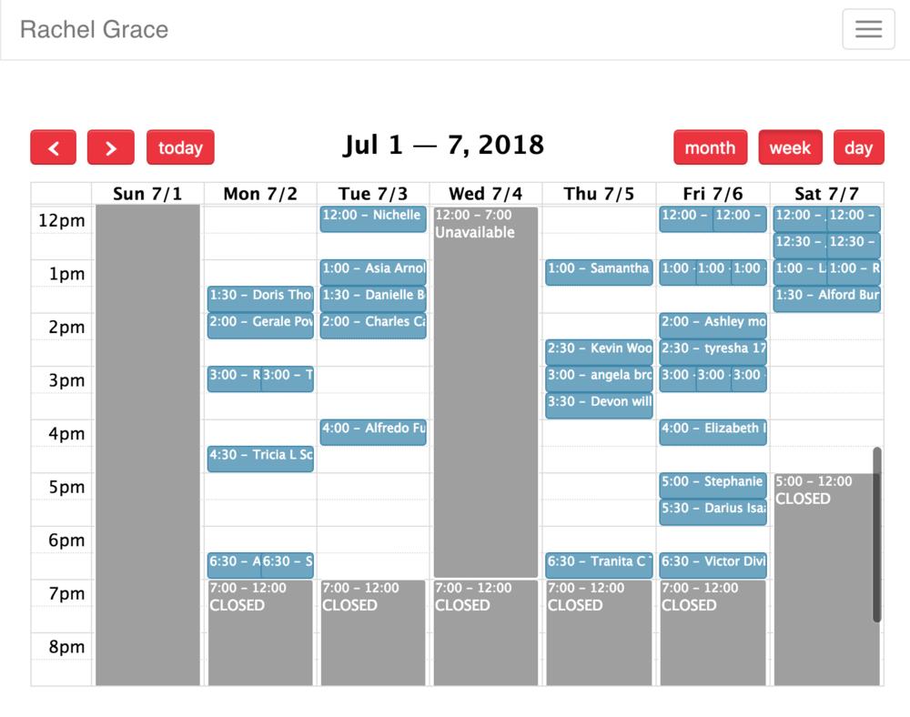 Screenshot 2018-07-26 01.29.20.png