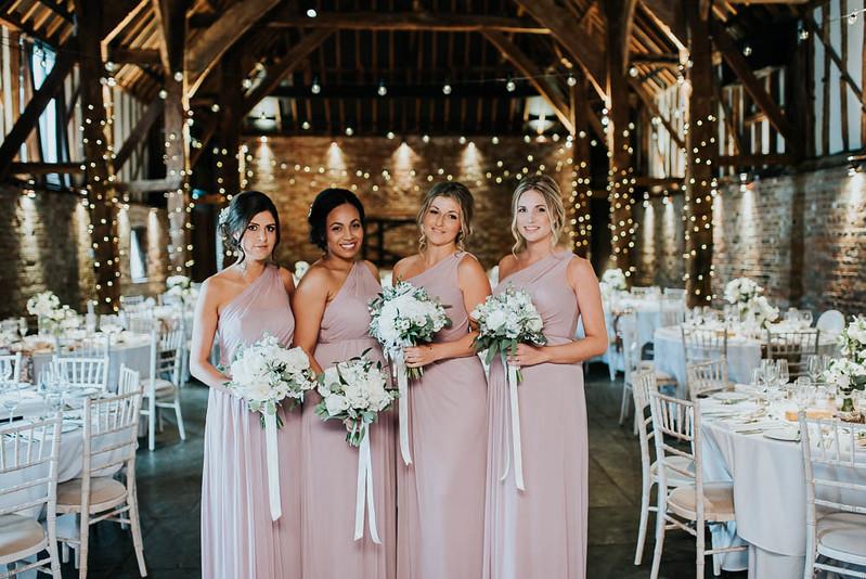 bridesmaids main barn - michelle cordner.jpg