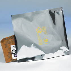 Dri shield moisture barrier bags