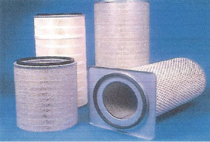Air Filters Filtration For Cleanrooms And Manufacturing