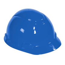 3M Hard Hats Click to order