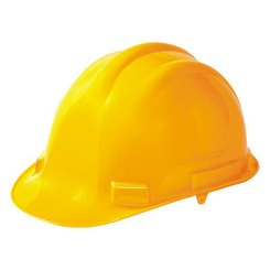 Hard Hat Safety Caps Specifications