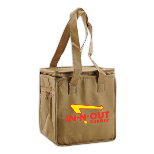 Reusable Recyclable Eco Friendly Tote Bags, Grocery, Wine bag, Insulated totes, lunch bags