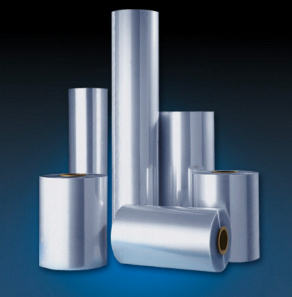 Polyolefin heat shrink wrap sheeting