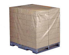 pallet-dust-cover-bag