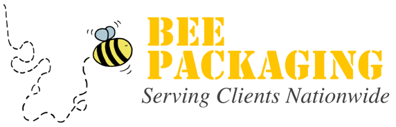 BEE Packaging 719-344-8144