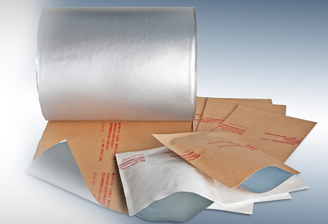 Military mil spec rolls sheetings bags foil tyvek scrim paper