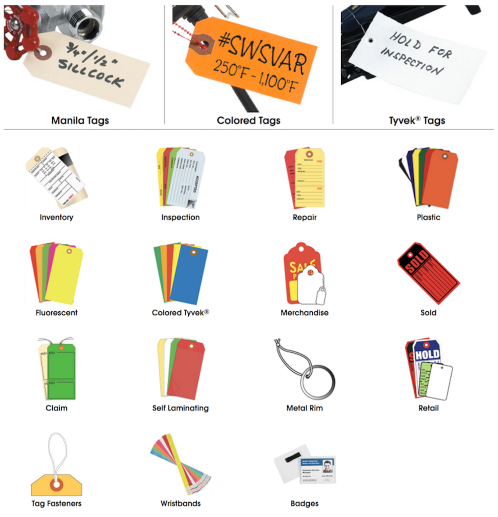 stock-packaging-tags