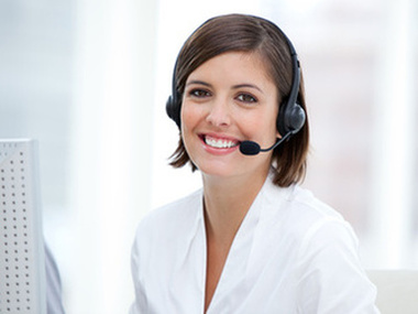 Contact us, our packaging customer service support team is ready to assist.