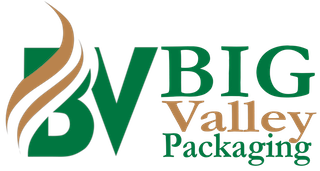 Big Valley Packaging Corporation