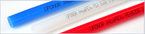 HOUSTON PEX REPIPE PROS